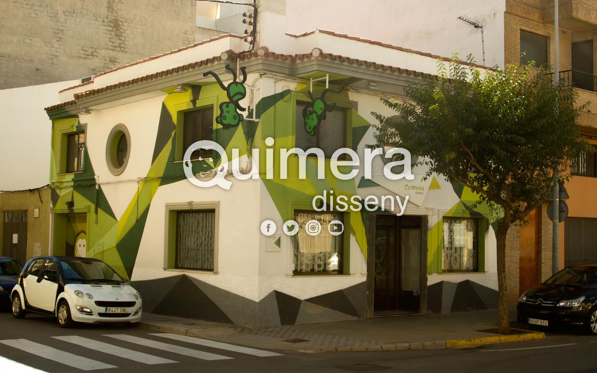 quimera_1